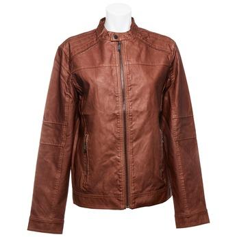 Pánská bunda bata, hnědá, 971-4174 - 13