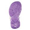Dětské sandály weinbrenner-junior, fialová, 266-9170 - 26