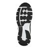 Dětské sportovní tenisky adidas, černá, 409-6230 - 26