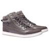 Kotníčkové tenisky bata, hnědá, 841-4401 - 26