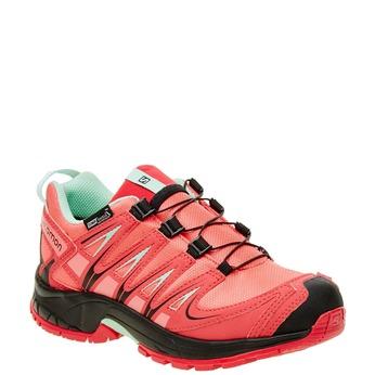 Dětská sportovní obuv salomon, 309-0007 - 13
