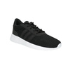 Dámské tenisky adidas, černá, 509-6335 - 13