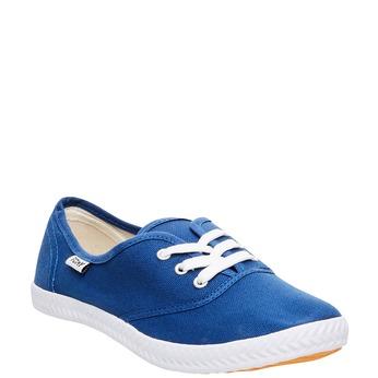 tomy-takkies, modrá, 519-9103 - 13