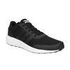 Pánské tenisky adidas, černá, 809-6822 - 13