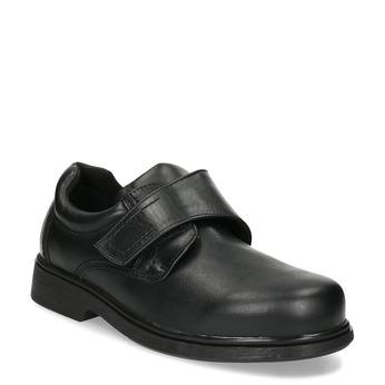Pánská zdravotní obuv Paul (164.6) medi, černá, 854-6231 - 13