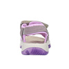 Dětské sandály weinbrenner-junior, fialová, 266-9170 - 17