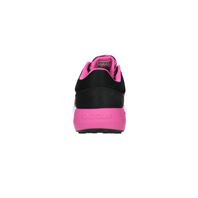 Dámské sportovní tenisky adidas, růžová, 509-5822 - 17