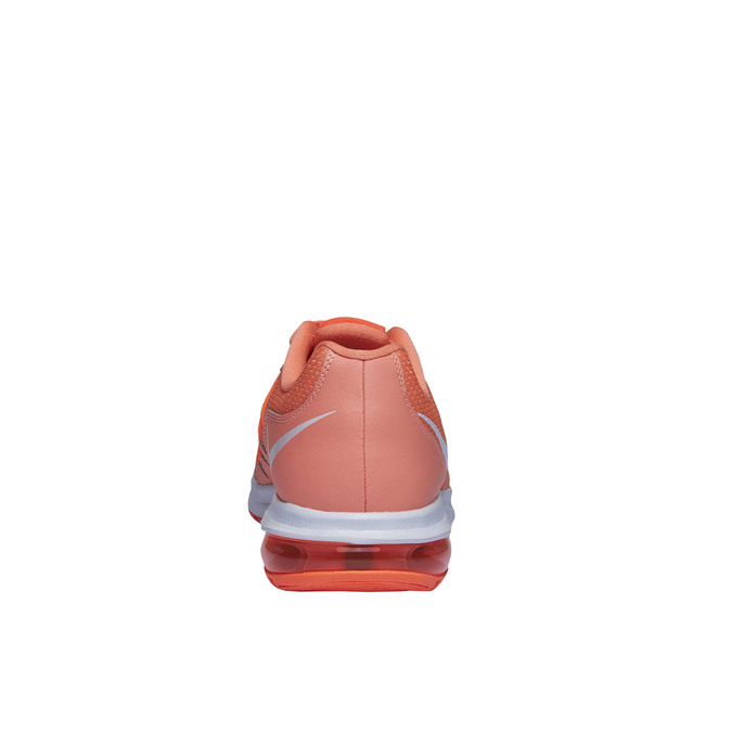 Dámské sportovní tenisky nike, oranžová, 509-5675 - 17