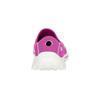 Sportovní Slip on boty skechers, růžová, 509-5708 - 17