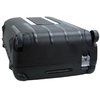 Kvalitní skořepinový kufr samsonite, černá, 960-6323 - 19