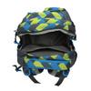 Školní batoh satch, 969-0086 - 15