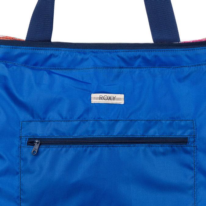 Dámská kabelka Tote Bag roxy, 969-0001 - 15