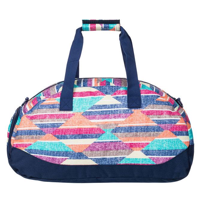 Sportovní taška roxy, 969-0003 - 15