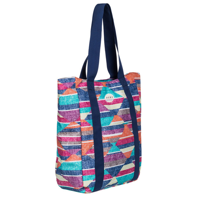 Dámská kabelka Tote Bag roxy, 969-0001 - 13