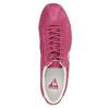 Dámské růžové tenisky le-coq-sportif, růžová, 503-5567 - 19