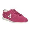 Dámské růžové tenisky le-coq-sportif, růžová, 503-5567 - 13