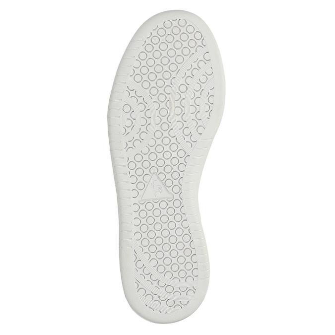 Barevné dámské tenisky le-coq-sportif, 509-0566 - 26