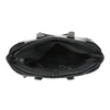 Dámská kabelka s pevnými uchy bata, černá, 961-6702 - 15
