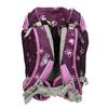 Dívčí školní batoh ergobag, fialová, 969-9098 - 26
