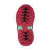 Dětská obuv v Outdoor stylu salomon, růžová, 299-5005 - 26