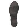 Dámská kožená obuv ve stylu Chelsea u-s-polo-assn-, černá, 516-6072 - 26