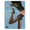 Dámské punčochové kalhoty omsa, černá, 919-6388 - 13