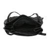 Dámská kabelka se třpytkami bata, černá, 961-6213 - 15