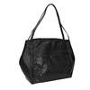 Dámská kabelka se třpytkami bata, černá, 961-6213 - 13