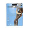 Dámské neprůhledné punčochové kalhoty omsa, černá, 919-6415 - 13