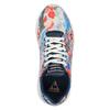 Dámské tenisky s barevným potiskem le-coq-sportif, 509-0580 - 19
