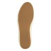 Ležérní pánské tenisky gant, bílá, 849-1018 - 26