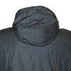Pánská bunda s kapucí bata, zelená, 979-7617 - 16
