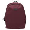 Textilní stylový batoh bjorn-borg, červená, 969-5037 - 19