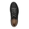 Pánské ležérní tenisky weinbrenner, černá, 843-6620 - 19