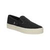Dámská obuv ve stylu Slip-on u-s-polo-assn-, černá, 511-6070 - 13