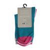 Dětské barevné ponožky 3 páry bata, 919-0498 - 15