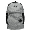 Šedý batoh vans, šedá, 969-2008 - 26