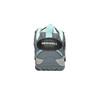 Dámská outdoorová obuv merrell, šedá, 506-2814 - 17