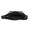 Pánská Crossbody taška bata, hnědá, 961-4266 - 15