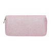 Elegantní dámská peněženka bata, růžová, 941-5151 - 26