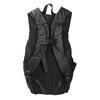 Černý sportovní batoh bjorn-borg, černá, 969-6034 - 19