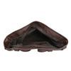 Kabelka ve stylu Tote Bag bata, hnědá, 961-3206 - 15