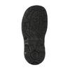 Dětská zimní obuv na suché zipy weinbrenner, šedá, 299-2612 - 26