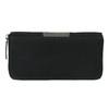 Kožená dámská peněženka bata, černá, 946-6100 - 26