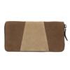 Dámská kožená peněženka bata, hnědá, 946-4100 - 19