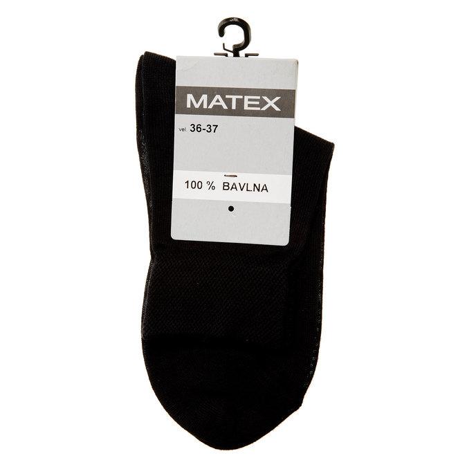 9196216 matex, černá, 919-6216 - 13