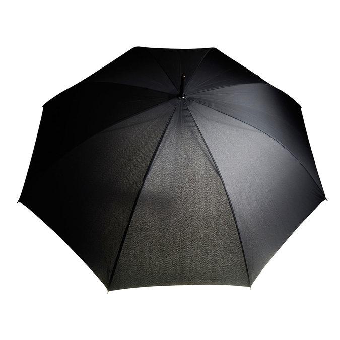 Deštník doppler, černá, 909-6118 - 26