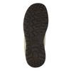 Dámská zdravotní obuv medi, vícebarevné, 556-0323 - 26