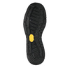 Pracovní obuv BRIGHT 020 S1P SRC bata-industrials, modrá, 849-9629 - 26
