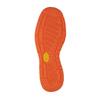 Pracovní obuv BRIGHT 021 S1P SRC bata-industrials, oranžová, 849-5629 - 26